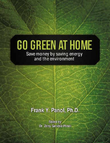 saving energy money and the environment There are some energy and environment saving tips that if followed to the latter will go a long way in reducing the amount of energy you spend in your home you will save yourself a lot of money in the long run as well to add to that, you will be contributing to saving the earth by using the little energy.