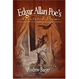 Edgar Allan Poe's Annotated Poemsdi Andrew Barger
