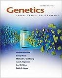 Genetics: From Genes to Genomes
