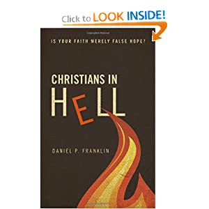chritians in hell