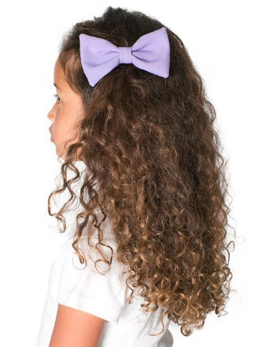 american-apparel-small-bow-hair-clip-heirloom-lilac-poly-one-size-by-na