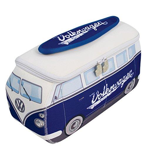 vw-collection-by-brisa-vw-bulli-t1-universal-tasche-im-3d-design-aus-neopren-classic-blue