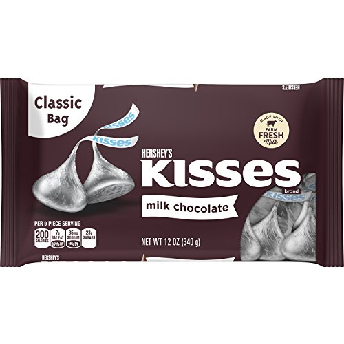 hersheys-kisses-milk-chocolate-340g