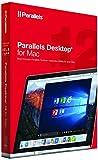Parallels Desktop 12 - Software para Apple Mac