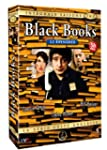Black Books, L'int�grale saisons 1 & 2