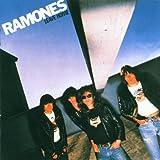 Leave Home/Ramones