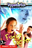 Fudge Factor (HyperLinkz #2)