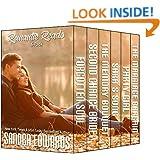 Romantic Reads 6-Pack