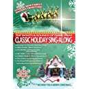 Sights and Sounds of Christmas Classic Holiday Sing-Along