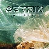 echange, troc Astrix - Artcore