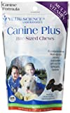 Vetri-Science Canine Plus, 60 Bite-Sized Chews