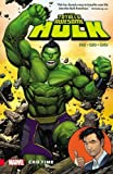 img - for The Totally Awesome Hulk Vol. 1: Cho Time book / textbook / text book