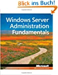 Windows Server Administration Fundame...