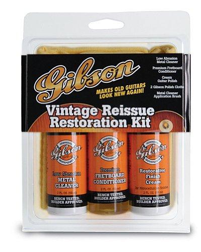 gibson-vintage-riz-sue-refreshing-kit-aigg-de-rk1