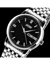 2015-New-SKMEI-9071-Watches-Men-Luxury-Brand-Design-Military-Sports-Wristwatches-Men-Digital-Quartz-Men - B016RMLSCS