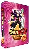 echange, troc Dragon Ball Z  Vol. 19  27