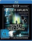 Split Second (Classic-Cult-Edition) [Blu-ray]