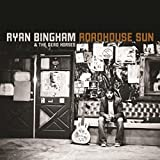 Roadhouse Sun (Amazon Exclusive Version)