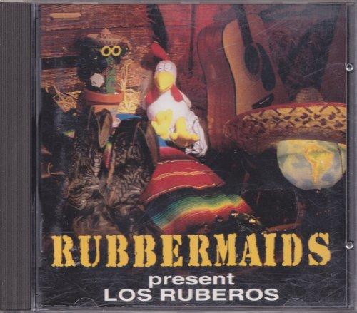 present-los-ruberos-1993