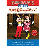 Birnbaum Guides (Author)  (4) Release Date: September 23, 2014   Buy new:  $19.99  $12.18  30 used & new from $10.49