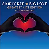 Big Love: Greatest Hits Editio