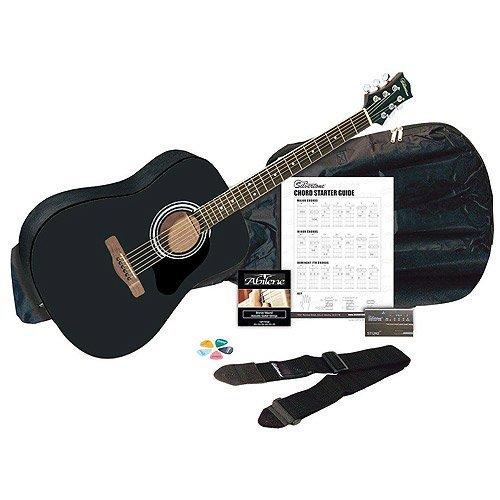 silvertone-sd3000-acoustic-guitar-package-black
