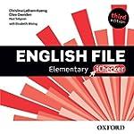 English File third edition: Elementar...