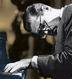 Jazz Icons: Bill Evans Live in 64 & 75 [DVD] [Import]