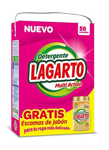 lagarto-detergente-lavadora-3250-gr