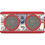 Skullcandy Budweiser Air Raid Bluetooth Speaker One Color, One Size