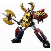 メカアクションシリーズ ガイキング LEGEND OF DAIKU-MARYU ガイキング