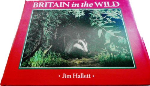 Britain in the Wild (Country)