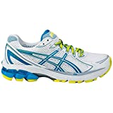 Asics Womens Ladies Gt W 2170 Running Shoes Sport Trainers Jogging Footwear