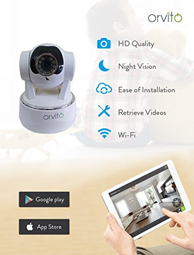 Orvito-OR01-Wireless-Indoor-Security-Camera