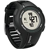 Garmin Approach S1 GPS Golf Watch (Preloaded with US Courses) Picture