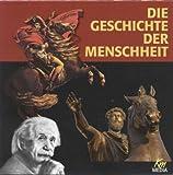 Ulrich Offenberg Die Geschichte der Menschheit