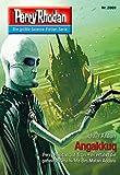 Image de Perry Rhodan 2869: Angakkuq (Heftroman): Perry Rhodan-Zyklus