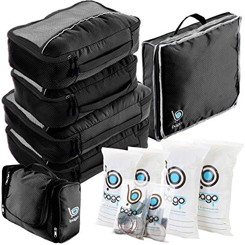 set-organizador-para-viajes-pack-completo-cubos-de-embalaje-neceser-bolsa-para-zapatos-y-bolsas-con-