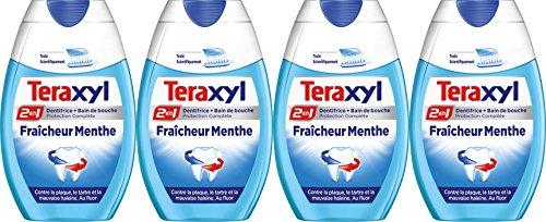 teraxyl-dentifrice-fracheur-menthe-flacon-75-ml-lot-de-4