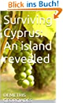 Surviving Cyprus: An island revealed...
