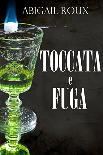 Toccata e fuga (Cut & Run Vol. 7)
