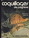 img - for Coquillages de Polynesie (French Edition) book / textbook / text book