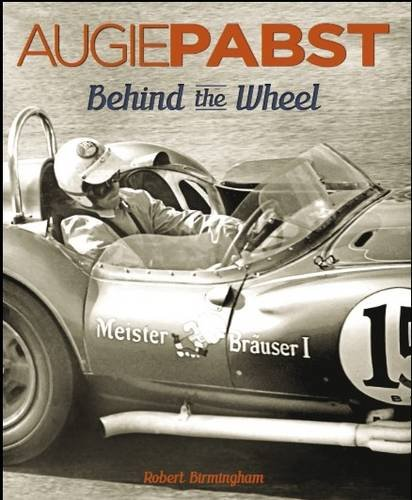 augie-pabst-behind-the-wheel