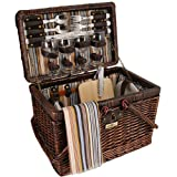 Picnic Baskets