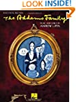 The Addams Family: Piano/Vocal Select...