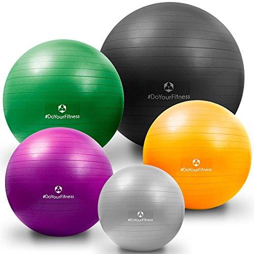 gymnastikball-orion-robuster-sitzball-und-fitnessball-von-55cm-65cm-75cm-85cm-inklusive-ballpumpe-75