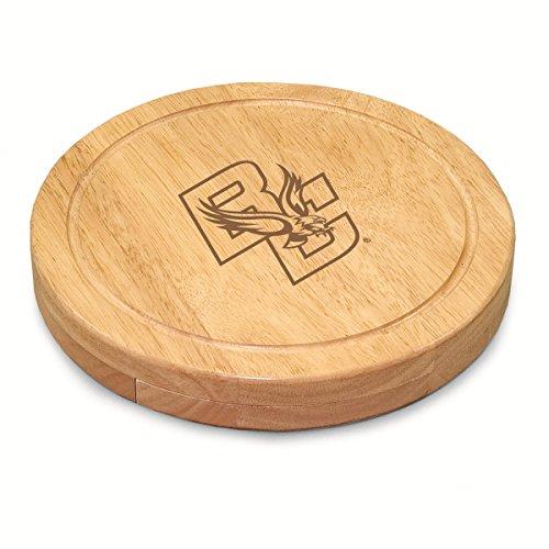 Ncaa Boston College Eagles Circo Cheese Set