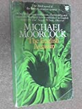 English Assassin (0006153429) by Michael Moorcock