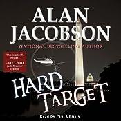Hard Target | Alan Jacobson