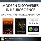 img - for Modern Discoveries in Neuroscience... And What They Reveal About You (Collection) book / textbook / text book